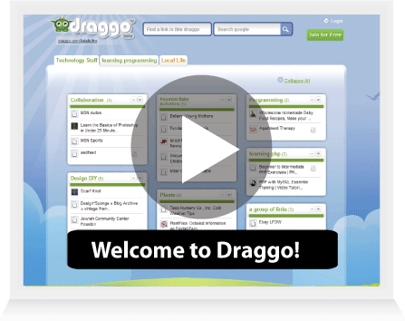 Draggo Video